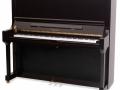 Farbe: Schwarz Messing; Preis: 6.900.- €