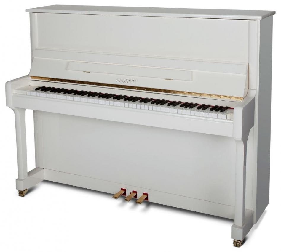 Farbe: Weiß Messing; Preis: 5.100.- €