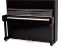 Farbe: Schwarz Messing; Preis: 4.900.- €