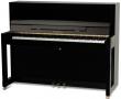 Farbe: Schwarz Messing; Preis: 3.900.- €
