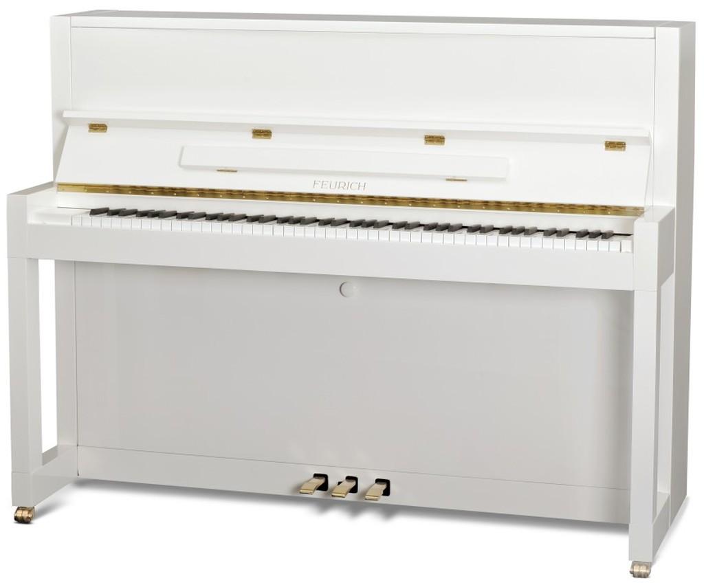 Farbe: Weiß Messing; Preis: 4.190.- €