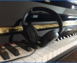 adsilent Kopfhörer