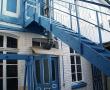 Werkstattgebäude