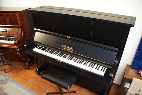 Kaeser Klavier