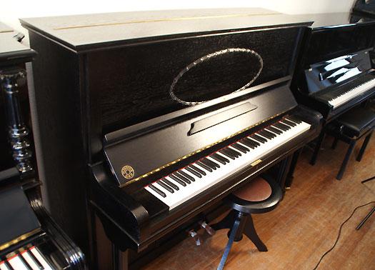 Klavier von Kraus