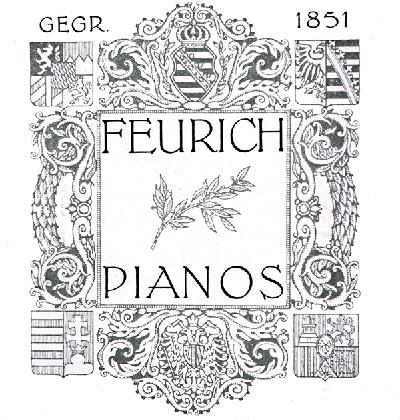 FEURICH_emblem2_400px