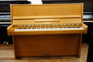 Matthaes Piano