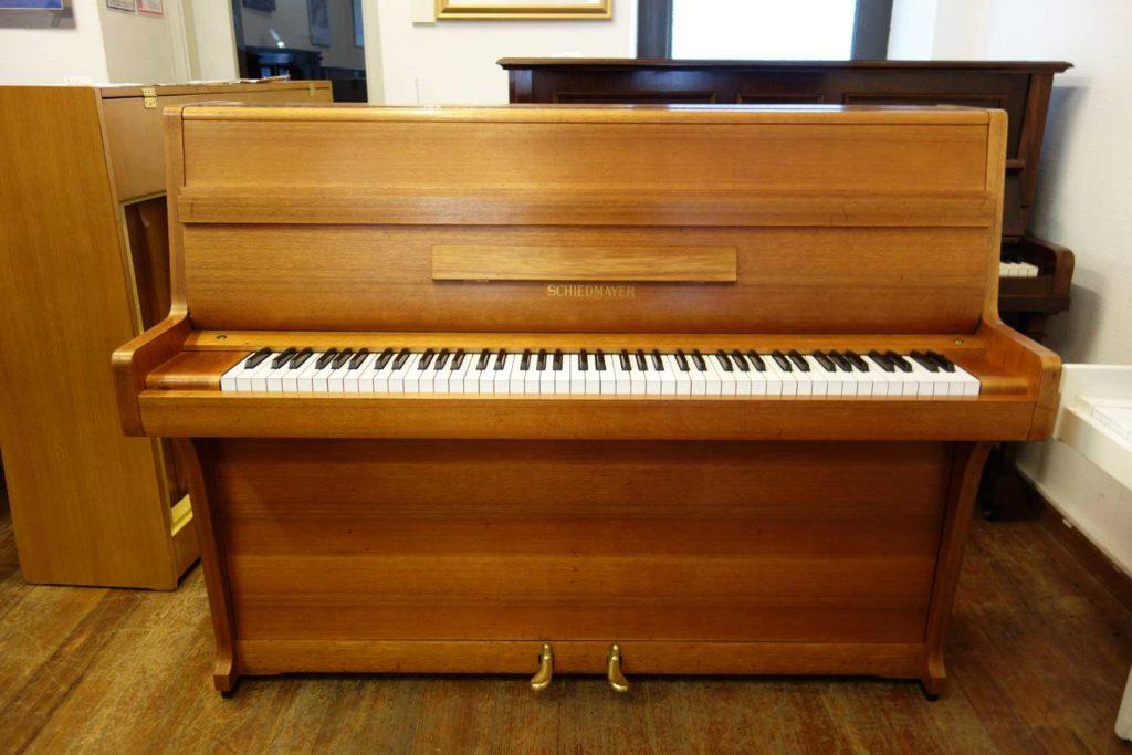 Schiedmayer Klavier Miete Kaufen